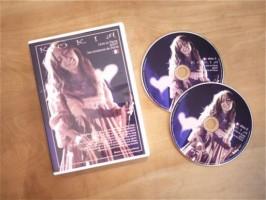 KOKIA_DVD_2007