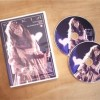 音が生きてる KOKIA Live in Paris 2007 #CDレビュー