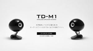 tdm1-01
