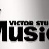 FlyingDog(Victor)のアニメ音源が配信スタート