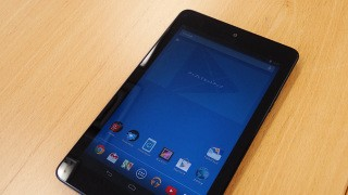 DELLがNexus7より11000円ほど安いWUXGAタブレットを発売