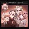 またもやLantisが不可思議なクオリティの録音を・・・ #TVアニメ『ウィッチクラフトワークス』キャラクターソングアルバム