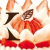 カンブリア宮殿、きのとや、ケーキ。東京と札幌のケーキの違い