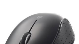 マウスを交換してもらったら使いやすくなりました #Bluetooth