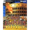 Rise Of Rome(Age Of Empires)は本当に面白かった