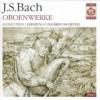 チェンバロの録音は極めて難しい #CaroMitis #Oboenwerke Vol2