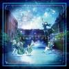 聞いていて楽しい作品。響け!ユーフォニアム サントラ「おもいでミュージック」 #CDレビュー