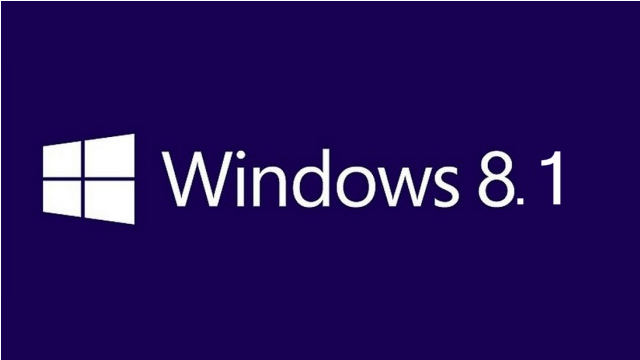 windows8.1logo