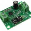 超ローノイズ電源、TPS7A4700の秋月キットを紹介します(1/25更新)