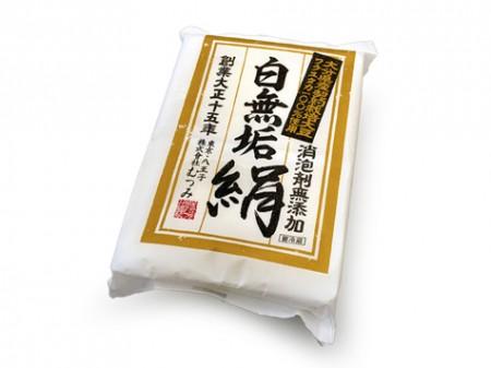 tofu_25055