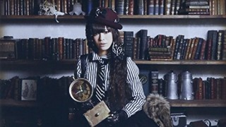 最近の私の主題歌「GIFT」 「石川智晶/私のココロはそう言ってない」 #CDレビュー