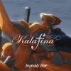 アルドノア・ゼロOP「heavenly blue」のTV版の完成度が高い #kalafina