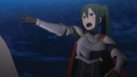 rezero_2016-0813