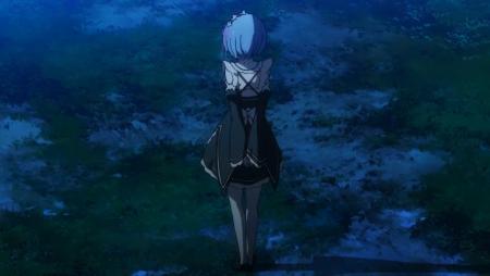 rezero_2016-0813c