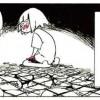 「一人交換日記」9通目感想。自分の痛みを認めることの大切さ #永田カビ