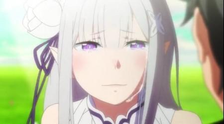 rezero_2016-0919b