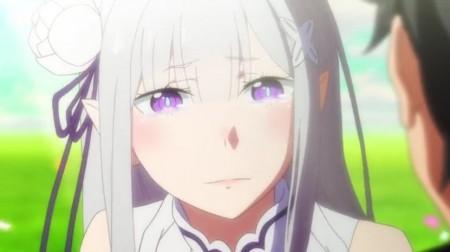 rezero_2016-0919c